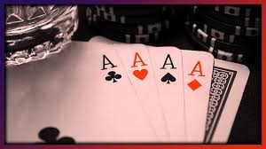THE WORLD'S MOST POPULAR TRUSTED ONLINE POKER GAME SERVING