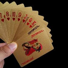 Should know! This is the reason why you should join the preferred online poker site