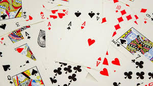 How to Play Poker Games to Get Credit on a Smartphone