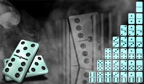 The Origin of Domino Games and the Pros and Cons of History of Dominoes