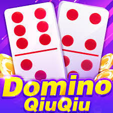 Prerequisites and Rules in Online Gambling Games