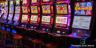 Tips and Advantages of Online Gambling