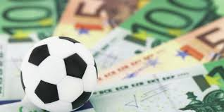 The Largest And Most Trusted Football Gambling Site Providing Quality Games