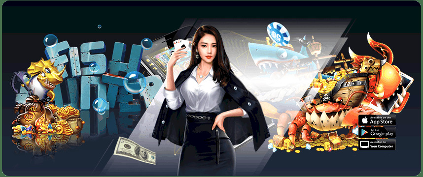 How to win online slots via a cellphone browser