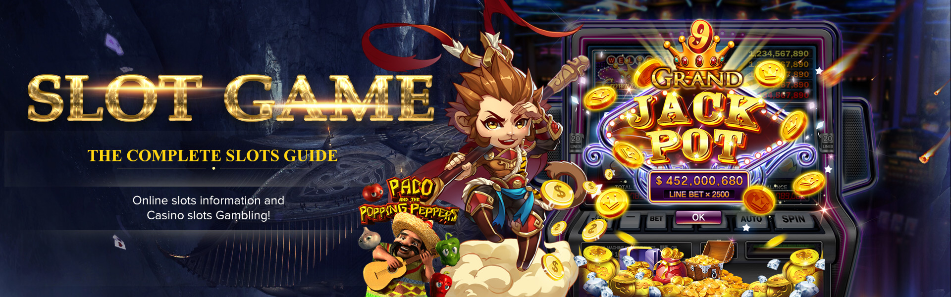 Tutorial to Win Playing Online Slot Gambling on an Android Phone