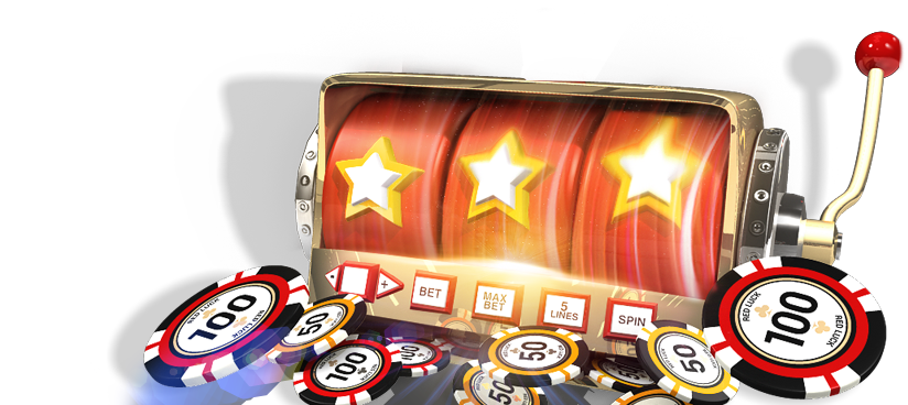 A Powerful Strategy to Play on Online Slot Gambling Sites