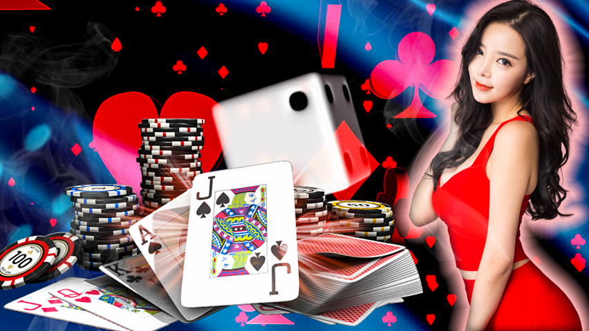ADVANTAGES OF PLAYING ON ONLINE CASINO SITES & GAME REVIEWS
