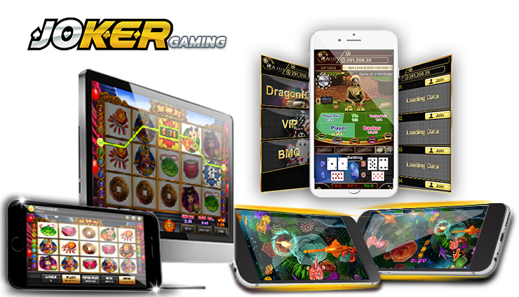 Bet Profitable on Trusted Slot Gambling Sites
