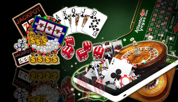 Effective Tips for Playing on Online Casino Sites
