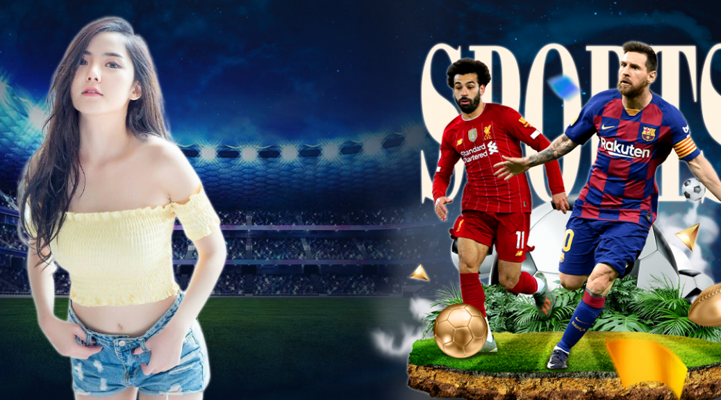 Effective Ways to Achieve Victory in Playing Online Football Gambling