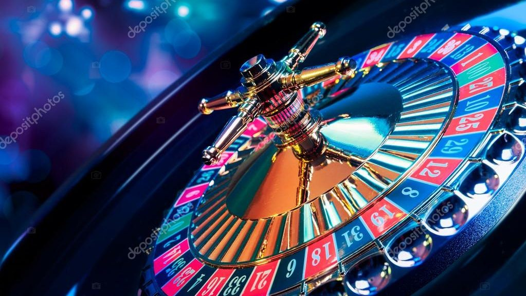 Explanation of How to Bet Online System Roulette Gambling