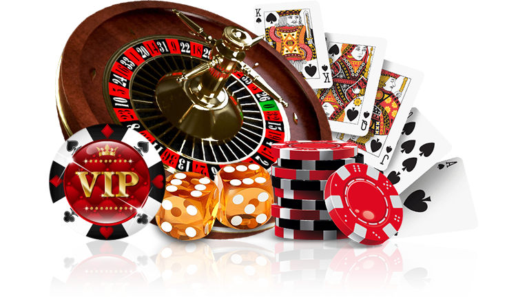 How To Be Successful At Playing At An Online Casino Agent