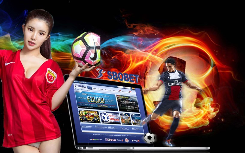 How to Maximize the Chance to Win Playing Soccer Gambling