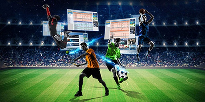 Information If You Play On a Trusted Online Football Betting Site