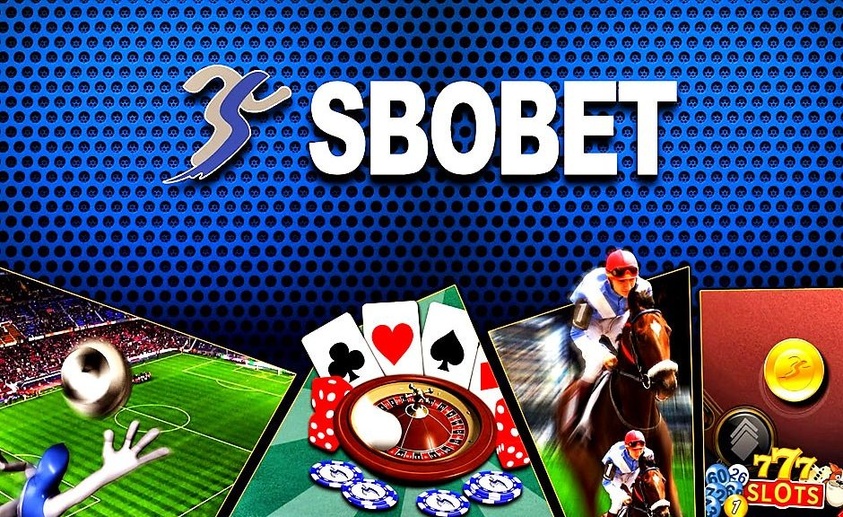 Learn How to Play Soccer Gambling at SBOBET
