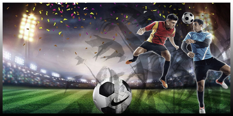 ONLINE FOOTBALL GAMBLING AGENT CREDIT DEPOSITS AND OVO DEPOSITS