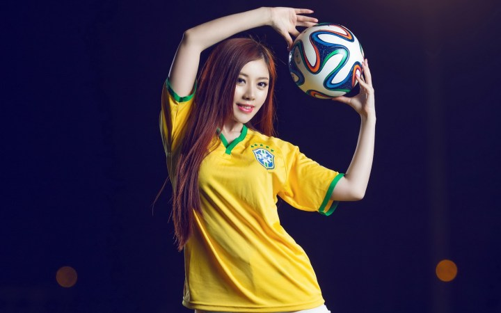 Online Soccer Gambling is Easy To Win If You Understand The Following