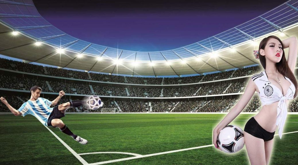 Proven Right Way to Play Soccer Betting With Professional Tips
