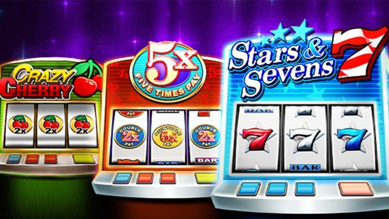 Steps to Get The Benefits of Playing Special Online Slot Gambling For Beginners