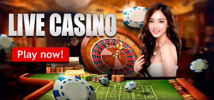 Steps to Stay Profitable in Online Casino