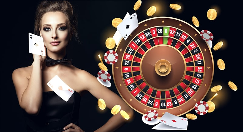 TECHNIQUES TO ACHIEVE VICTORY IN ONLINE CASINO GAMBLING