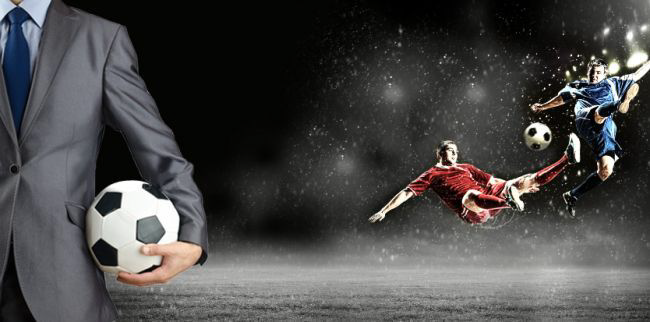 Valuable Things About the Right Way to Play Online Football Betting
